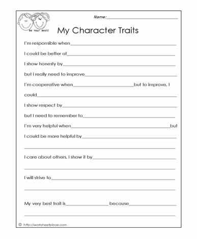 Social Skills Training Worksheets Adults and 399 Best social Skills Images On Pinterest