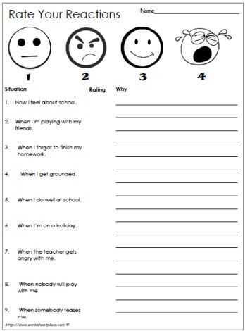 Social Skills Training Worksheets Adults or 339 Best social Skills Images On Pinterest