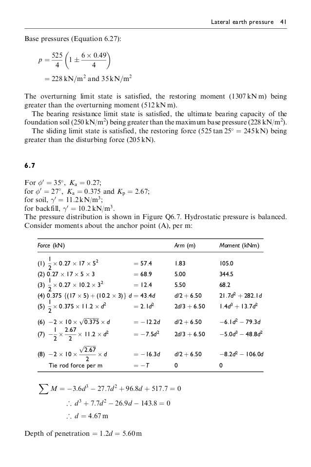 Solutions Worksheet Answers Chemistry as Well as Worksheets 49 Fresh Stoichiometry Worksheet High Resolution