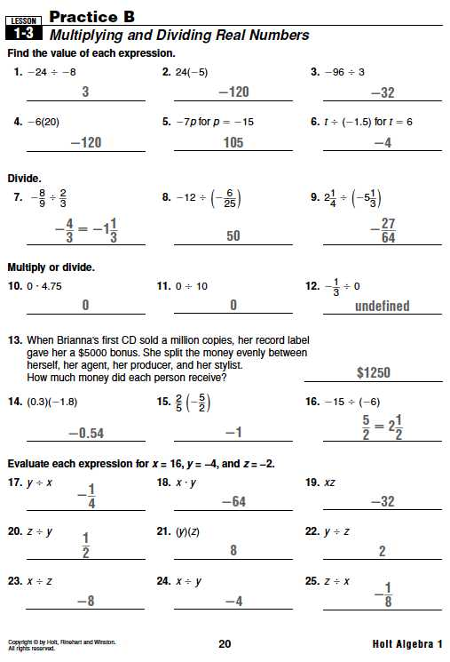 Solving Equations with Variables On Both Sides Worksheet 8th Grade with Writing A Good College Application Essay Your Steps to College