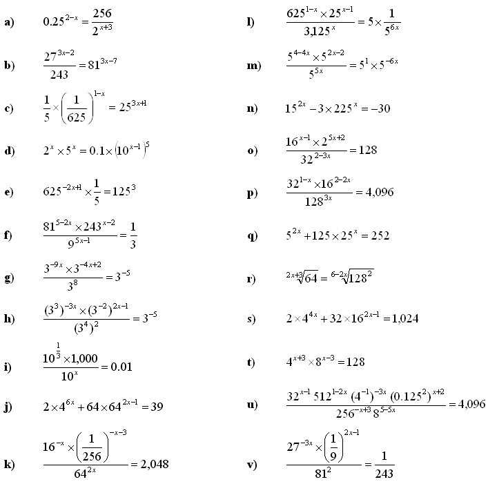 Solving Log Equations Worksheet Key together with 37 Best solving Exponential Equations without