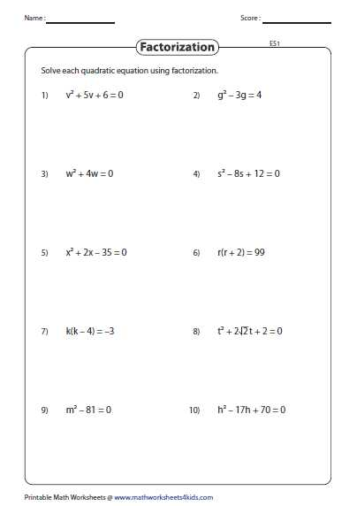 Solving Systems by Elimination Worksheet as Well as This assortment Of 171 Worksheets is Based On Quadratic Equation and