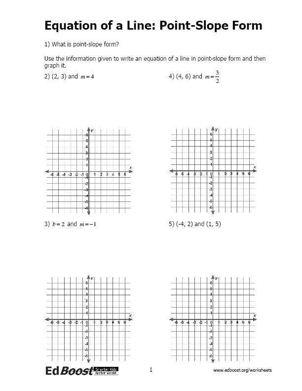Solving Systems Of Equations by Graphing Worksheet Answer Key Also Worksheets 41 Awesome solving Inequalities Worksheet High Resolution