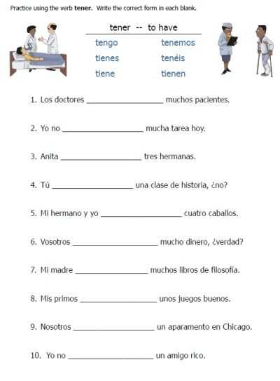 Spanish Worksheets Pdf Along with 27 Best Spanish Worksheets Level 1 Images On Pinterest