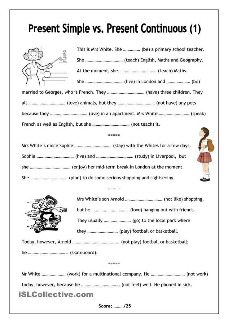 Spanish Worksheets Pdf Along with 99 Best English Images On Pinterest