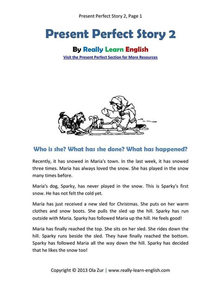 Spanish Worksheets Pdf with 25 Best English by Story Images On Pinterest