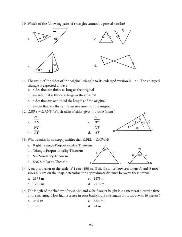Special Right Triangles Worksheet Pdf and Special Parallelograms Worksheet Image Collections Worksheet Math