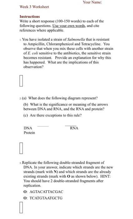 Speciation Worksheet Answers Also Biology Archive January 21 2018