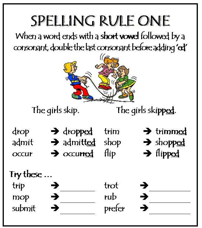 Spelling Rules Worksheets as Well as 414 Best Vocabulary and Spelling Images On Pinterest