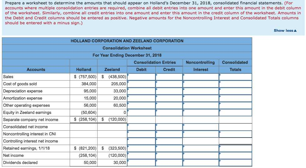 Ssi Wage Reporting Worksheet 2017 or Accounting Archive October 11 2017