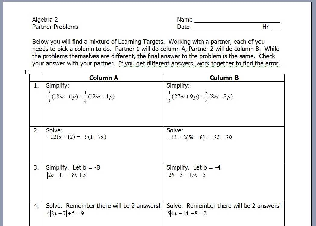 Standard form Of A Linear Equation Worksheet or Worksheets 43 New Graphing Quadratic Functions Worksheet Hi Res