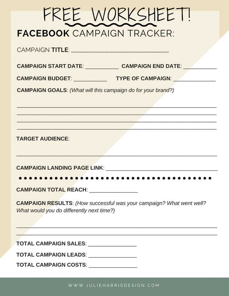 Stock Market Worksheets with 73 Best Business Worksheets Guides Kits and More Images On