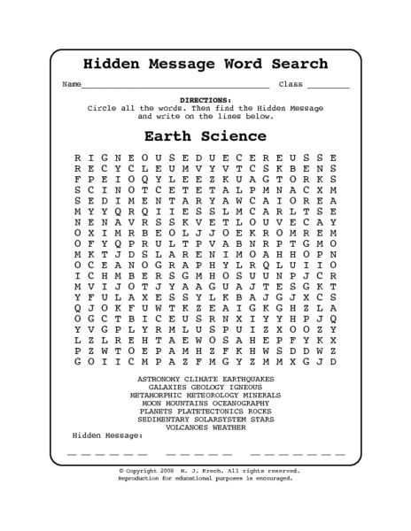 Structure Of the Earth Worksheet and Pin by Abby Raths On Earth Science Pinterest