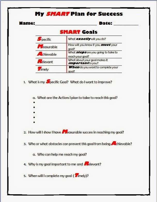 Study Skills Worksheets Middle School or 513 Best Middle School Counseling Images On Pinterest