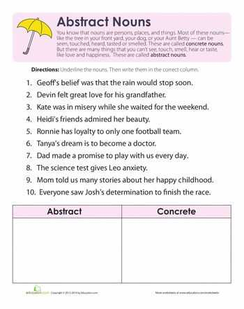 Subjects Objects and Predicates with Pirates Worksheet with 117 Best Grammar Sentence Structure Images On Pinterest