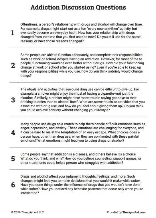 Substance Abuse Worksheets together with 7 Best Group therapy Images On Pinterest