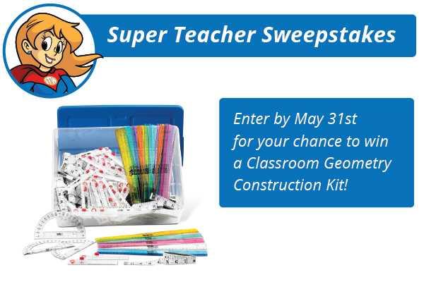 Super Teacher Worksheets Reading Comprehension Along with Superteacherworksheets Blog