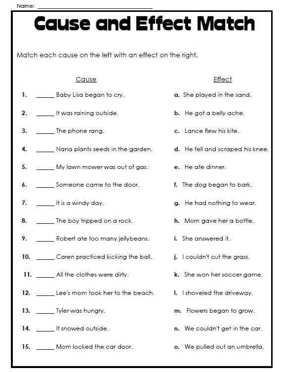 Super Teacher Worksheets Reading Comprehension Also Multiple Meaning Worksheets Printable English Worksheet for Kids