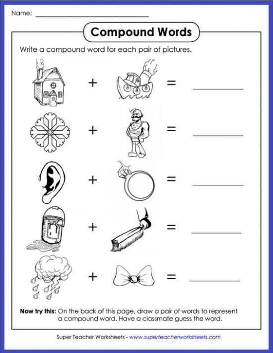 Super Teacher Worksheets Reading Comprehension and 43 Best Language Arts Super Teacher Worksheets Images On Pinterest