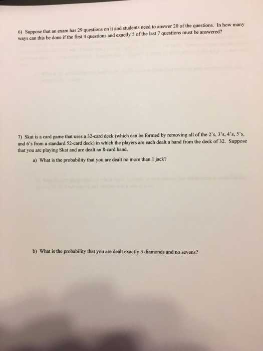 Take Charge today Worksheet Answers as Well as 50 Best Gallery Take Charge today Worksheet Answers