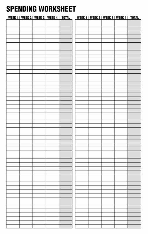 Take Charge today Worksheet Answers with 50 Best Gallery Take Charge today Worksheet Answers
