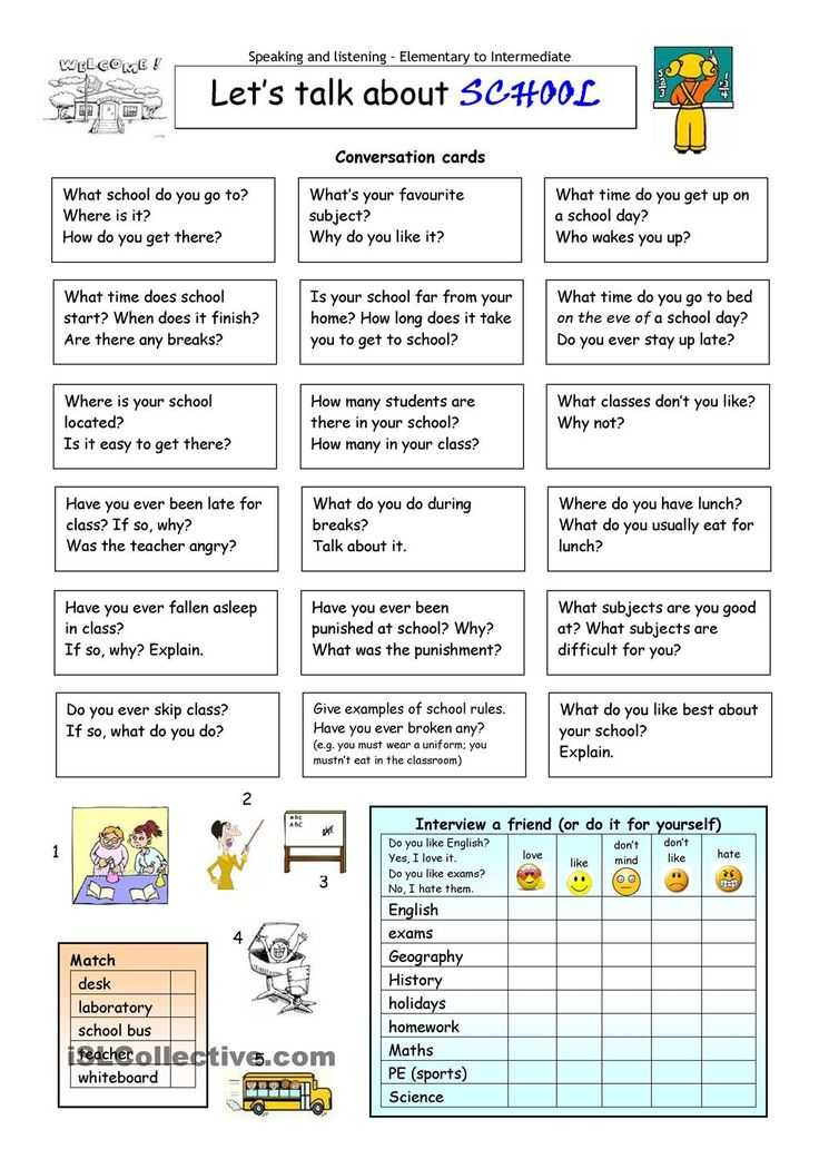 Teacher Made Worksheets or 1082 Best Teaching Grammer Images On Pinterest