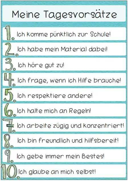 Teaching Responsibility Worksheets together with 94 Best Bildung Images On Pinterest