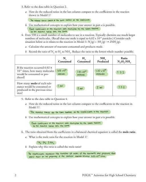 Teaching Transparency Worksheet Answers Chapter 9 or Math Skills Transparency Worksheet Answers American Math