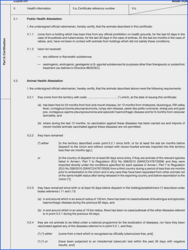 Teaching Transparency Worksheet Answers Chapter 9 together with Teaching Transparency Worksheet Limiting Reactants Kidz Activities