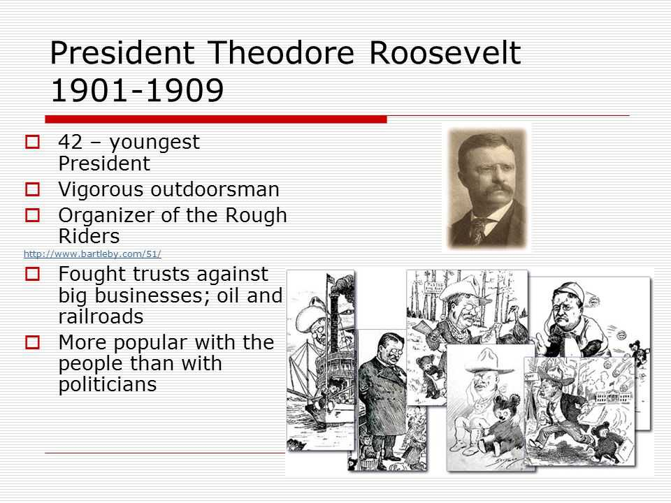 Teddy Roosevelt Square Deal Worksheet Also the Decade 4 5 Th Grade social Stu S Mary M Silgals Mlis Ppt
