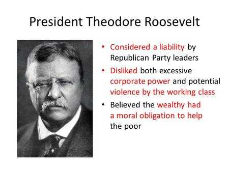 "Teddy Roosevelt Square Deal Worksheet as Well as U S History Chapter 8 Section 4 ""roosevelt S Square Deal"" Ppt"