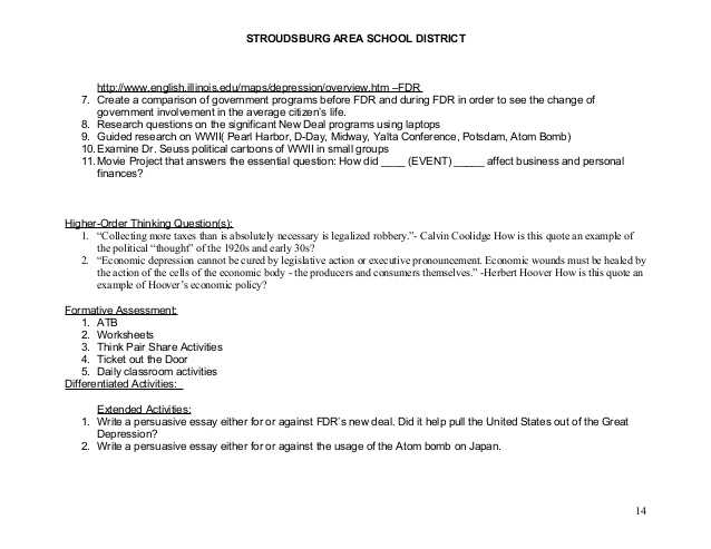 Teddy Roosevelt Square Deal Worksheet with 20th Century Am History Cp
