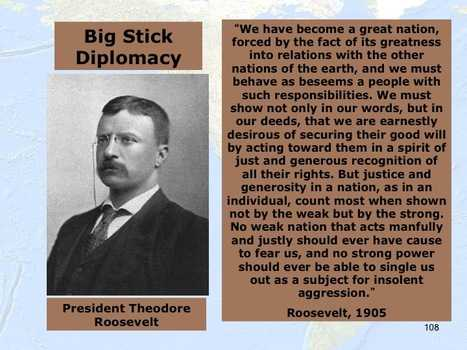 Teddy Roosevelt Square Deal Worksheet with Presidential History Geeks Tr and Big Stick D