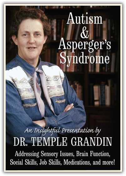 Temple Grandin Movie Worksheet together with 95 Best People Famous aspies Images On Pinterest