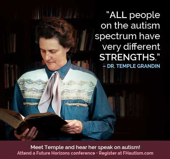 Temple Grandin Movie Worksheet with 139 Best Temple Grandin Phd Images On Pinterest