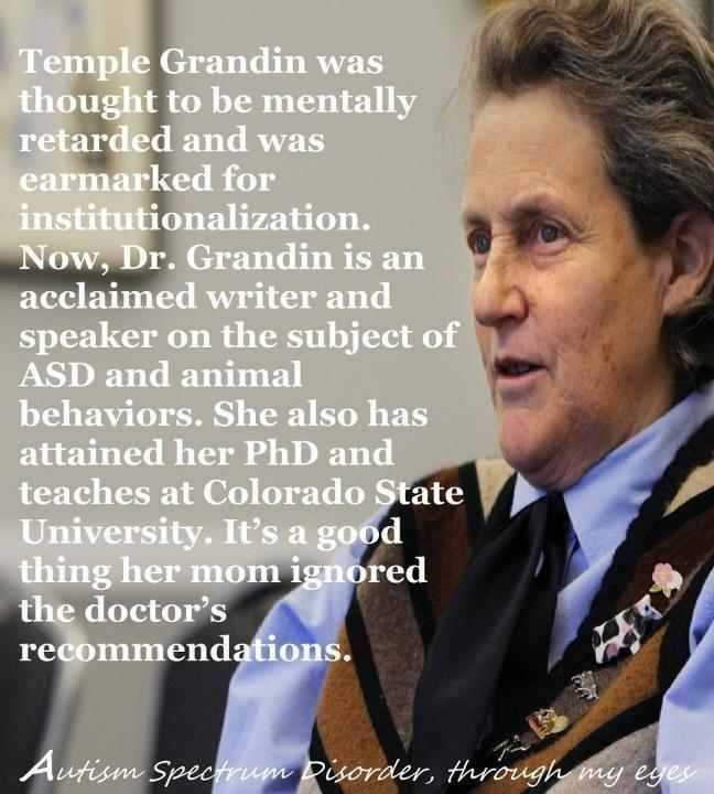 Temple Grandin Movie Worksheet with 57 Best Blunt Wit & Wisdom Of Temple Grandin Images On Pinterest