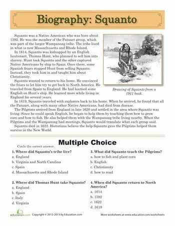 Thanksgiving Reading Comprehension Worksheets Along with 152 Best Fall Images On Pinterest