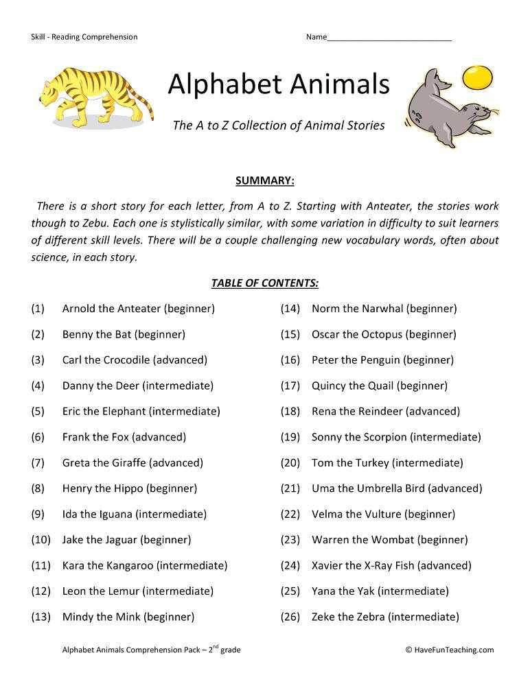 Thanksgiving Reading Comprehension Worksheets as Well as Reading Prehension Worksheets 2nd Grade – Bitsandpixelsfo