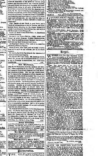The Carolina Charter Of 1663 Worksheet Answers as Well as Chicago Tribune Chicago Ill 1864 1872 January 21 1866 Image
