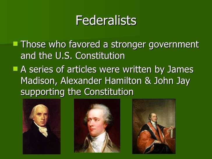 The Constitutional Convention Worksheet Answer Key Also 3 Promises at the Constitutional Convention