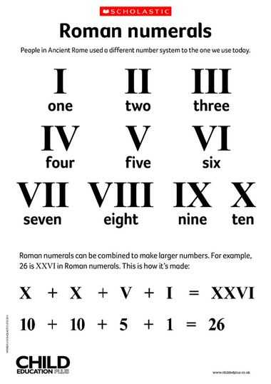 The Number System Worksheet with 26 Best Scholastic 100 Maths Lessons Images On Pinterest