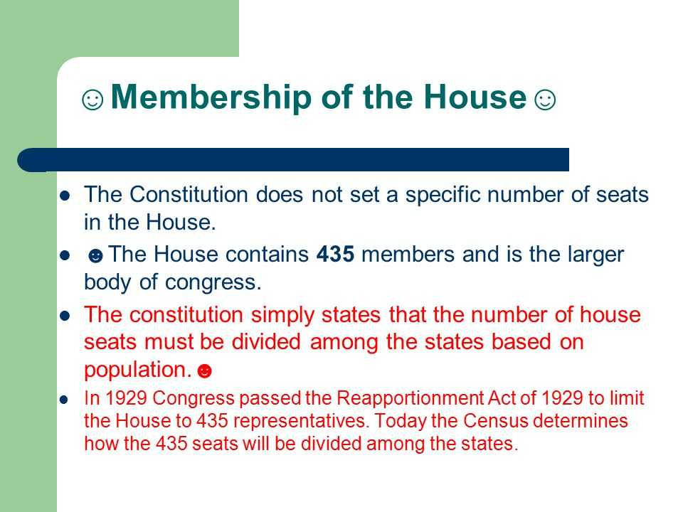 The organization Of Congress Chapter 5 Worksheet Answers and Unit 6 the Legislative Branch Section 1 – Congressional