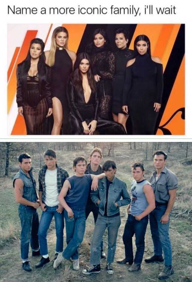 The Outsiders Movie Worksheet and 344 Best the Outsiders Images On Pinterest