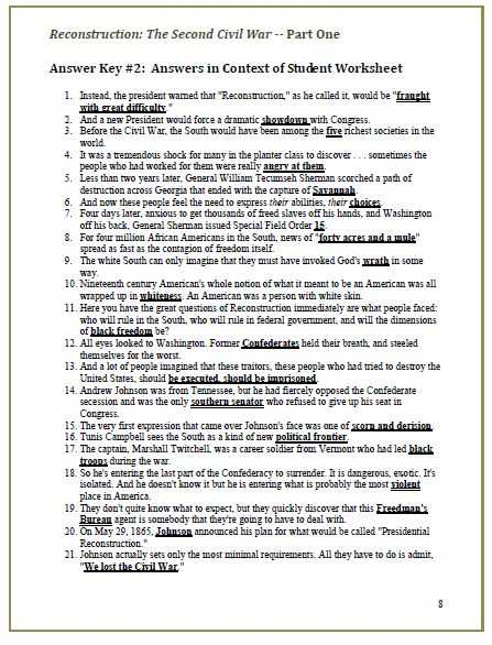 The War to End All Wars Worksheet Answers Key together with 10 Best Class Lesson Plans Images On Pinterest