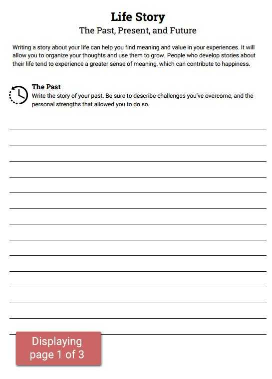 Therapist Aid Worksheets and 295 Best social Work Images On Pinterest