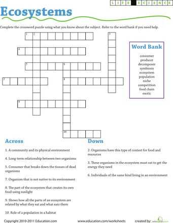 Third Grade Science Worksheets Along with 37 Best Science Worksheets Images On Pinterest