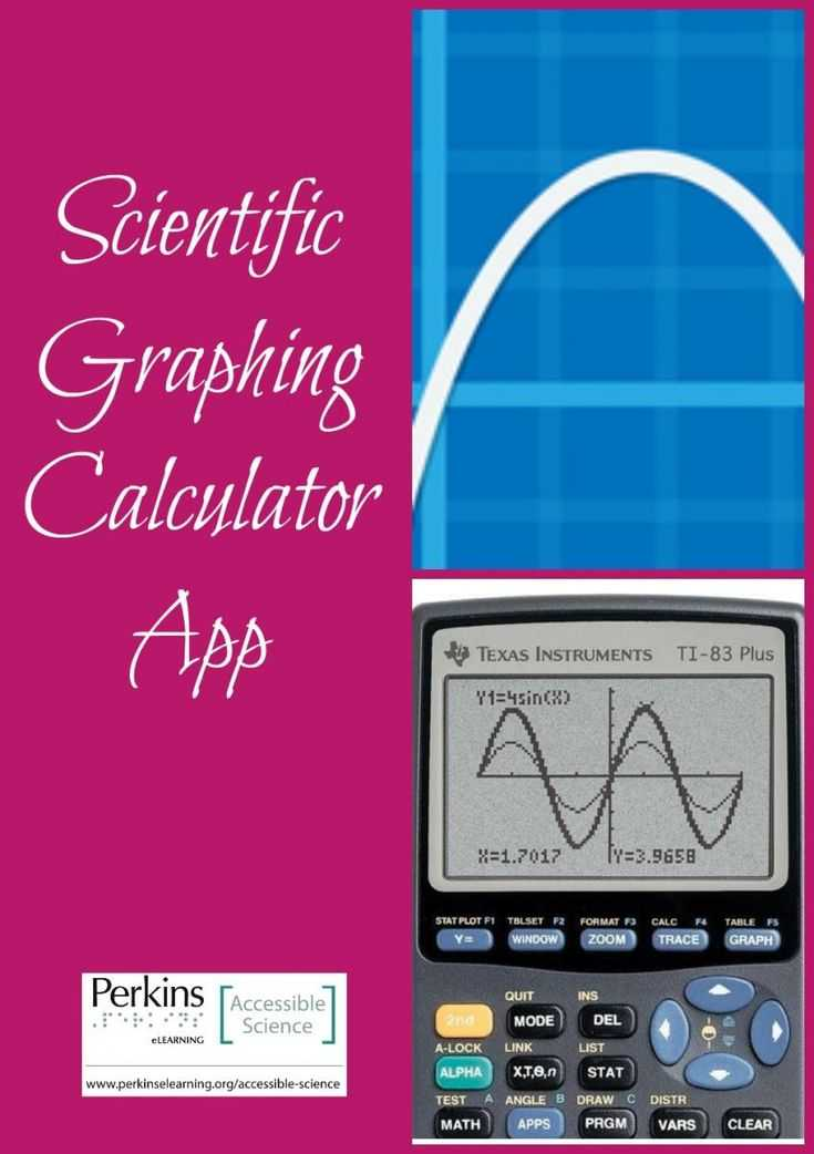 Ti Nspire Cx Scavenger Hunt Worksheet Answers Also 23 Best Calculator Images On Pinterest