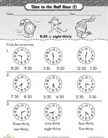 Time Worksheets Grade 3 Also 3118 Best Printables Images On Pinterest