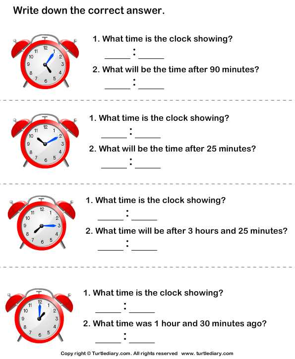 Time Worksheets Grade 3 together with Time Worksheets for Grade 2 Word Problems Worksheets for All