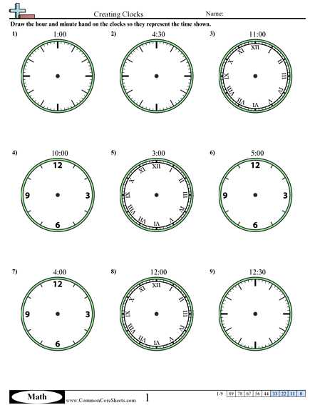 Time Worksheets Grade 3 with Time Worksheets Grade the Best Worksheets Image Collection